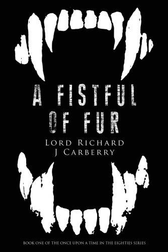 A Fistful of Fur